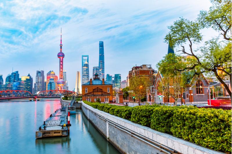 2020年亚洲动力传动和控制展览会( PTC)