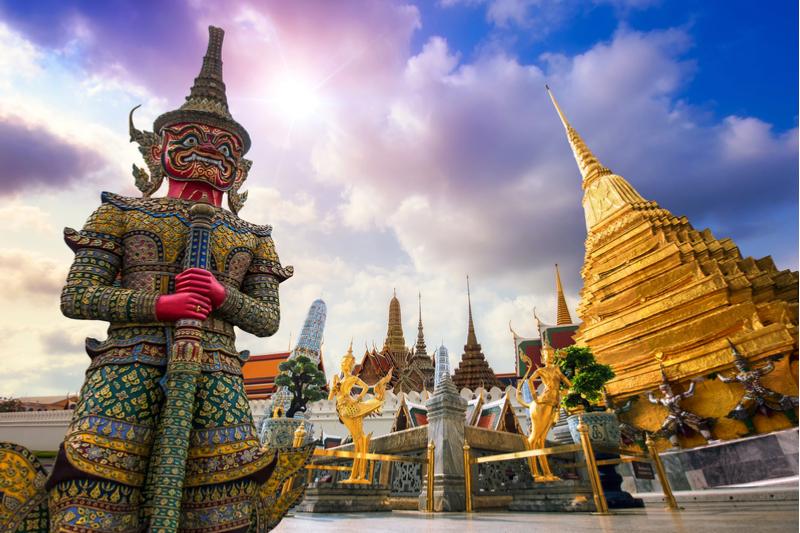 2020年泰国关于制造技术,化妆品和个人护理饮食的包装服务的展览(COSMEX)